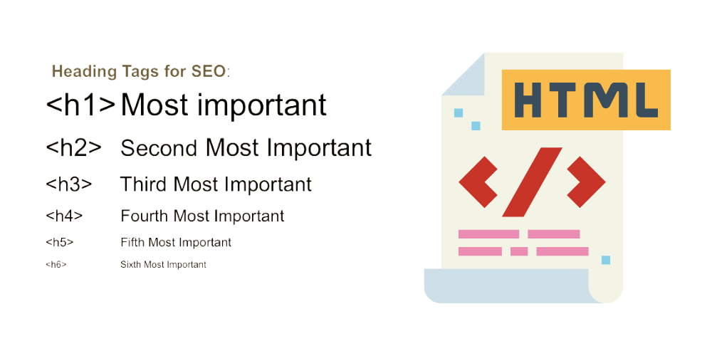 Introduction to SEO Writing for Blog Writers