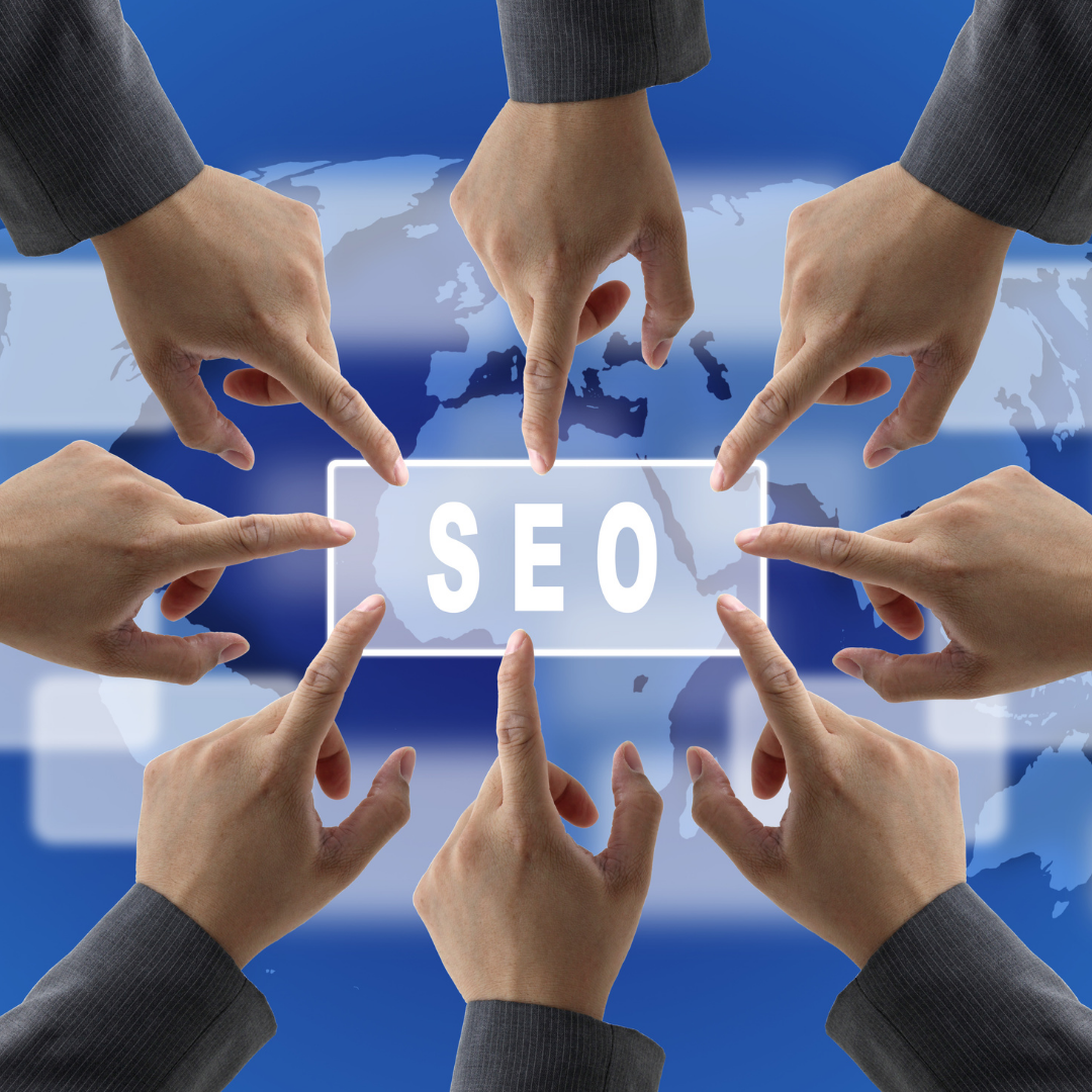 How To Tell If Your SEO Team Is Doing a Good Job or Not?