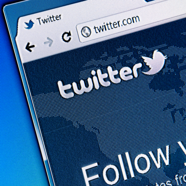 10 Reasons You Are Losing Followers On Twitter