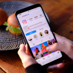 How to Increase Instagram followers in 2021-2022