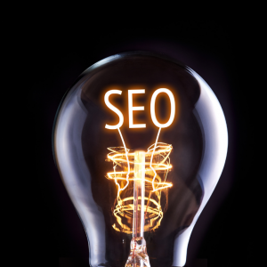Is SEO a Dying Industry